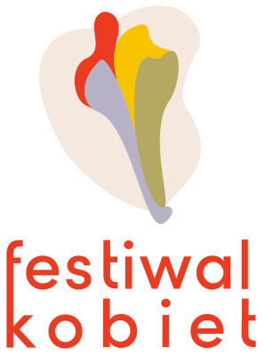 Festiwal Kobiet